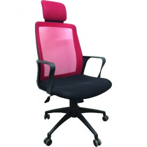 soofu_Office_Chair_F-CO038H