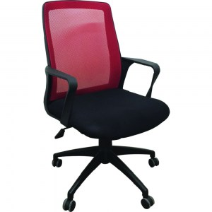 soofu_Office_Chair_F-CO038M