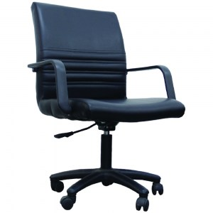 soofu_Office_Chair_F-CO043S