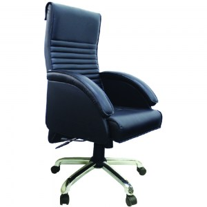soofu_Office_Chair_F-LCO01H