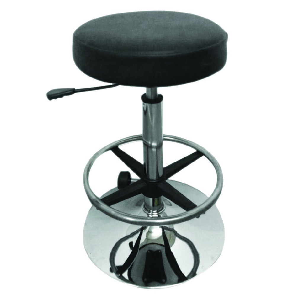 BAR STOOL : F-CB004