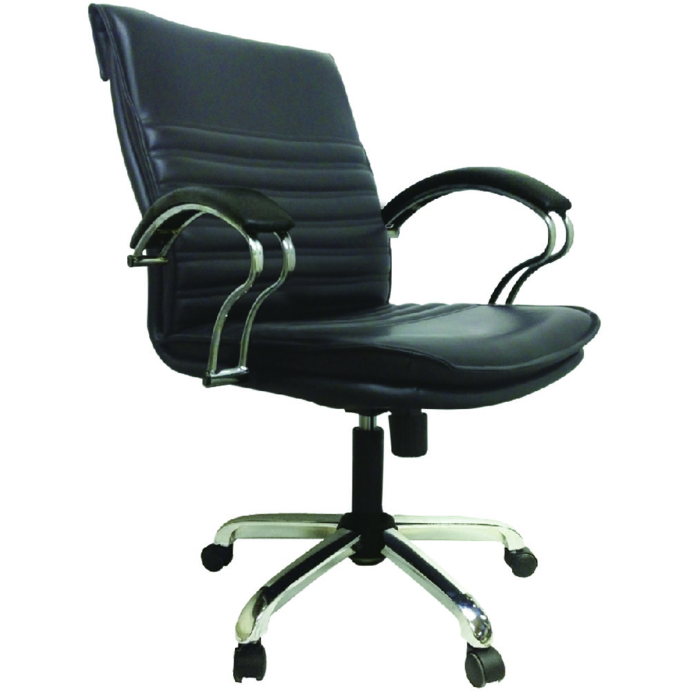 OFFICE CHAIRS : F-CO006S