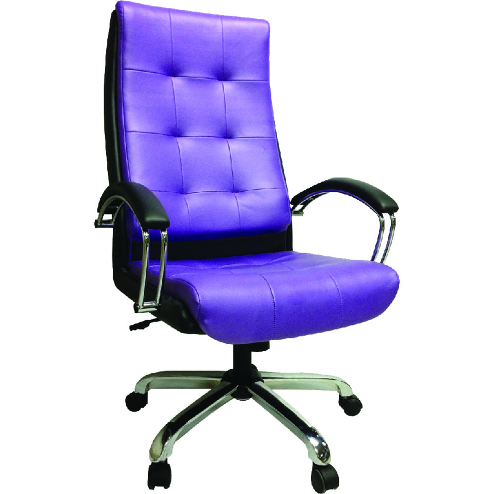 OFFICE CHAIRS : F-CO007H