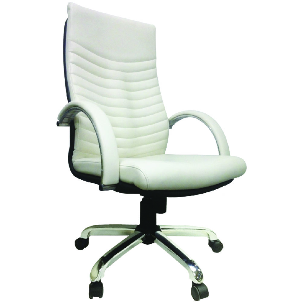 OFFICE CHAIRS : F-CO031H